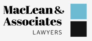 Property Lawyers Family Law Lawyers  Christchurch